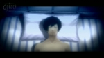 Catherine The 'Nightmare' Trailer