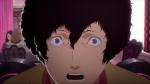E3 Trailer | Catherine Videos