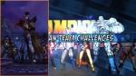 'On Alert' Update Video | Champions Online Videos