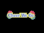 Trailer | Cheer We Go Videos