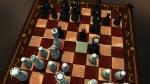 Trailer | Chess 2: The Sequel Videos