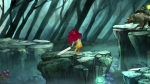 PS Vita Trailer | Child of Light Videos
