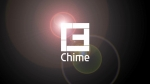 Chime Trailer