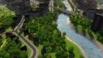 Gamescom Trailer | Cities in Motion Videos