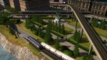 Metro Trailer | Cities in Motion Videos