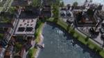 Launch Trailer | Cities in Motion Videos