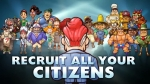 Official Launch Trailer | Citizens of Earth Videos