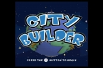 City Builder Trailer