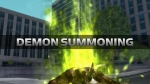 'Demon Summoning' Trailer | City of Heroes: Going Rogue Videos