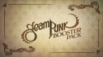 Steampunk Pack Trailer | City of Heroes Videos