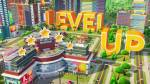 Citytopia Videos