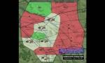 Trailer | Close Combat: Last Stand Arnhem Videos