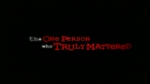 iPad Launch Trailer | Cognition: An Erica Reed Thriller Videos