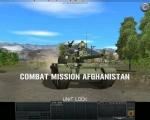 Promo #1 | Combat Mission Afghanistan Videos