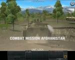 Promo #2 | Combat Mission Afghanistan Videos