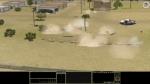 British Forces Module: Assault | Combat Mission: Shock Force Videos