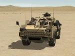 British Forces Module: Jackal | Combat Mission: Shock Force Videos