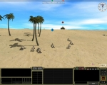 British Forces Module: Play Catch | Combat Mission: Shock Force Videos