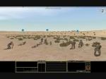 Mortars Video | Combat Mission: Shock Force Videos
