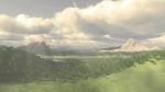E3 2009 Trailer | Combat of Giants: Dragons Videos
