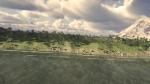 UK Trailer | Combat of Giants: Dragons Videos
