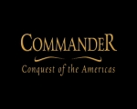 Video interview with lead designer Kim Soares | Commander: Conquest of the Americas Videos