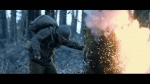 Official Launch Trailer. | Company of Heroes 2: Ardennes Assault Videos