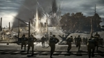 Gameplay Video | Company of Heroes 2 Videos