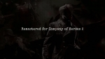Company of Heroes 2 Semoskiy Multiplayer Map Video
