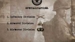 Allies Trailer | Company of Heroes Online Videos