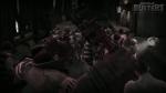 Teaser Trailer | Confrontation Videos