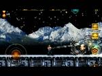 Official Launch Trailer   Contra: Evolution Videos