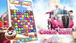 Trailer | Cookie Jam Blast Videos