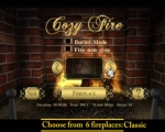 Trailer | Cozy Fire Videos