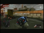 Stunt Ring 1 | Crackdown 2 Videos
