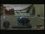 Stunt Ring 10 | Crackdown 2 Videos