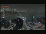 Stunt Ring 11 | Crackdown 2 Videos