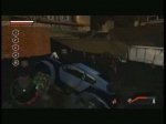Stunt Ring 13 | Crackdown 2 Videos