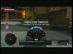 18 | Crackdown 2 Videos