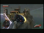 Stunt Ring 23 | Crackdown 2 Videos