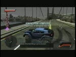 Stunt Ring 32 | Crackdown 2 Videos
