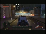 Stunt Ring 34 | Crackdown 2 Videos