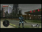Stunt Ring 39 | Crackdown 2 Videos
