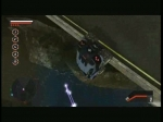 Stunt Ring 6 | Crackdown 2 Videos