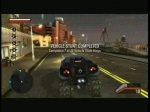Stunt Ring 7 | Crackdown 2 Videos