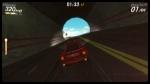 Trailer | Crazy Cars Videos