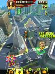 Launch B-roll | Crazy Taxi Gazillionaire Videos
