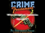 Launch Video | Crime & Puzzlement 2 Videos