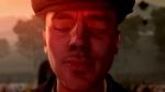 E3 Trailer | Crimes & Punishments Videos