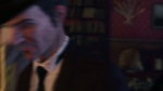 'Pretty Little Crimes' Trailer | Crimes & Punishments Videos